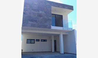 Foto de casa en venta en s/n , residencial cumbres 2 sector 1 etapa, monterrey, nuevo león, 13097783 No. 12