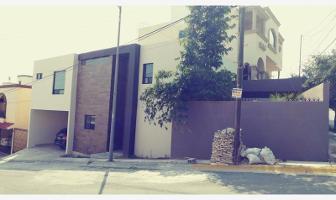 Foto de casa en venta en s/n , residencial cumbres 2 sector 1 etapa, monterrey, nuevo león, 0 No. 01