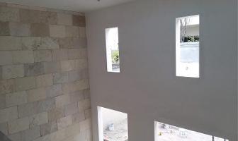 Foto de casa en venta en s/n , residencial cumbres 2 sector 1 etapa, monterrey, nuevo león, 13102064 No. 04