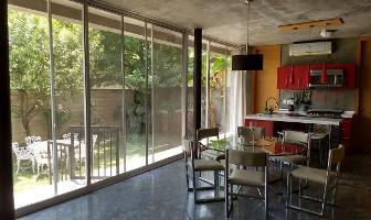 Foto de casa en venta en s/n , residencial cumbres 2 sector 1 etapa, monterrey, nuevo león, 12380648 No. 01