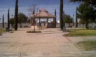 Foto de casa en venta en s/n , residencial cumbres, torreón, coahuila de zaragoza, 3995564 No. 06