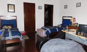 Foto de casa en venta en s/n , residencial cumbres, torreón, coahuila de zaragoza, 9982611 No. 18