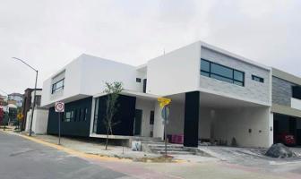 Foto de casa en venta en s/n , residencial de la sierra, monterrey, nuevo león, 12600972 No. 01