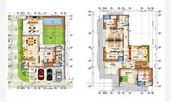 Foto de casa en venta en s/n , residencial de la sierra, monterrey, nuevo león, 9950602 No. 01