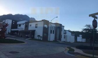 Foto de casa en venta en s/n , residencial de la sierra, monterrey, nuevo león, 9957732 No. 01