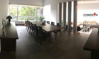 Foto de casa en venta en s/n , residencial de la sierra, monterrey, nuevo león, 9985674 No. 01