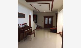 Foto de casa en venta en s/n , residencial frondoso, torreón, coahuila de zaragoza, 4779254 No. 01