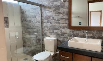 Foto de casa en venta en s/n , residencial hortencia, durango, durango, 12381094 No. 01