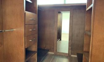 Foto de casa en venta en s/n , residencial hortencia, durango, durango, 12598608 No. 01