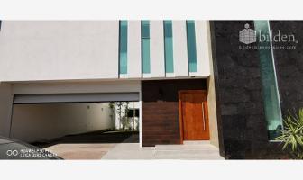 Foto de casa en venta en s/n , residencial casa blanca, durango, durango, 12805354 No. 04