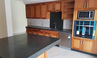Foto de casa en venta en s/n , residencial hortencia, durango, durango, 0 No. 20