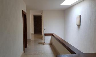 Foto de casa en venta en s/n , residencial hortencia, durango, durango, 0 No. 01