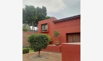 Foto de casa en venta en sn , residencial la encomienda de la noria, puebla, puebla, 0 No. 01