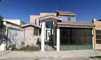 Foto de casa en venta en s/n , residencial la hacienda, torreón, coahuila de zaragoza, 18547542 No. 01
