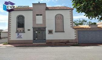 Foto de casa en venta en s/n , residencial la hacienda, torreón, coahuila de zaragoza, 0 No. 01