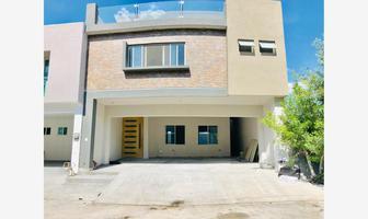 Foto de casa en venta en s/n , residencial la huasteca, santa catarina, nuevo león, 10001485 No. 01