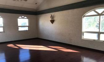 Foto de casa en venta en s/n , residencial las isabeles, torreón, coahuila de zaragoza, 15305139 No. 11