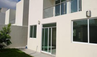 Foto de casa en venta en s/n , residencial las palmas, durango, durango, 13107900 No. 02