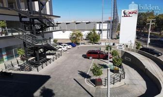 Foto de local en renta en s/n , residencial plaza alejandra, durango, durango, 12330697 No. 15