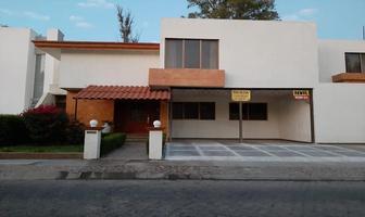 Foto de casa en renta en sn , residencial pulgas pandas norte, aguascalientes, aguascalientes, 0 No. 01