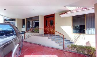 Foto de casa en renta en s/n , residencial pulgas pandas norte, aguascalientes, aguascalientes, 5893325 No. 01