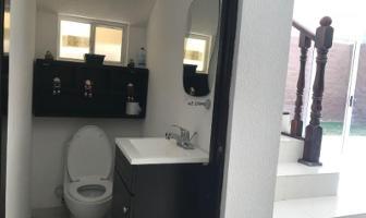 Foto de casa en venta en s/n , residencial santa teresa, durango, durango, 15466734 No. 03