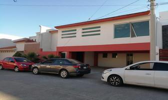 Foto de casa en venta en sn , residencial santa teresa, durango, durango, 17597219 No. 01