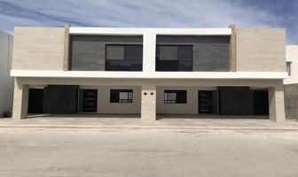 Foto de casa en venta en s/n , residencial senderos, torreón, coahuila de zaragoza, 0 No. 01
