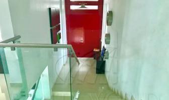 Foto de casa en venta en s/n , residencial sierra del valle, san pedro garza garcía, nuevo león, 10033688 No. 03