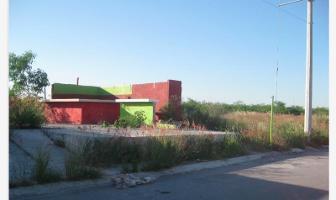 Foto de terreno habitacional en venta en s/n , residencial terranova, juárez, nuevo león, 12159934 No. 01