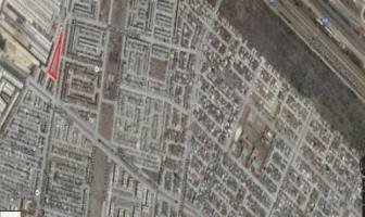 Foto de terreno habitacional en venta en s/n , residencial terranova, juárez, nuevo león, 12162968 No. 01