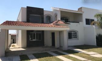 Foto de casa en venta en s/n , residencial villa dorada, durango, durango, 0 No. 01