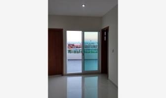Foto de casa en venta en s/n , residencial villa dorada, durango, durango, 15122114 No. 01