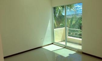 Foto de casa en venta en s/n , residencial villa dorada, durango, durango, 15123646 No. 01