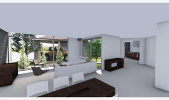 Foto de casa en venta en s/n , residencial villa dorada, durango, durango, 15474560 No. 01