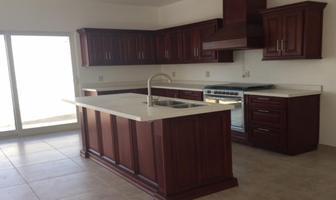 Foto de casa en venta en s/n , residencial villa dorada, durango, durango, 9977355 No. 02