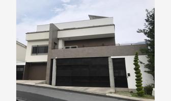 Foto de casa en venta en s/n , residencial y club de golf la herradura etapa a, monterrey, nuevo león, 0 No. 01