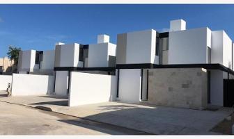 Foto de casa en venta en s/n , rincón colonial, mérida, yucatán, 0 No. 01