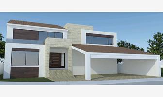 Foto de casa en venta en s/n , rincón de las colinas, monterrey, nuevo león, 9953676 No. 01