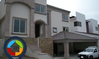 Foto de casa en venta en s/n , rincón de las colinas, monterrey, nuevo león, 10001810 No. 06
