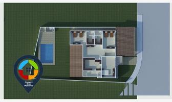 Foto de casa en venta en s/n , rincón de las colinas, monterrey, nuevo león, 9983241 No. 02
