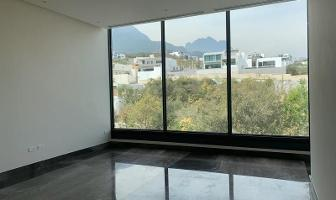 Foto de casa en venta en s/n , rincón de las montañas (sierra alta 8 sector), monterrey, nuevo león, 13105482 No. 10