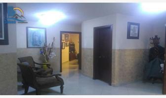 Foto de casa en venta en s/n , rincón de los pastores, saltillo, coahuila de zaragoza, 15444700 No. 04