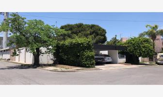 Foto de casa en venta en s/n , rincón de santa maría, monterrey, nuevo león, 12595980 No. 02