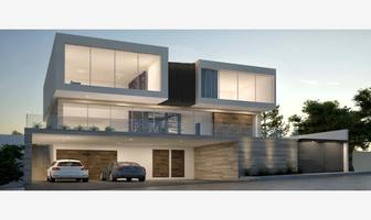 Foto de casa en venta en sn , rincón de sierra alta, monterrey, nuevo león, 0 No. 01