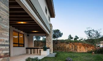 Foto de casa en venta en s/n , rincón del valle, monterrey, nuevo león, 9100585 No. 01