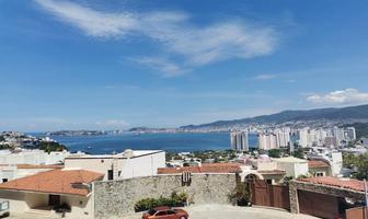 Foto de departamento en venta en sn , rinconada de las brisas, acapulco de juárez, guerrero, 20073809 No. 02