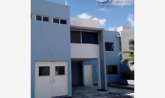 Foto de casa en venta en s/n , rinconada del paraíso, durango, durango, 9997145 No. 01