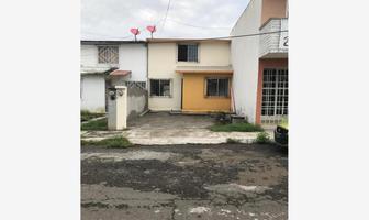 Foto de casa en venta en s/n , río medio, veracruz, veracruz de ignacio de la llave, 19014493 No. 01