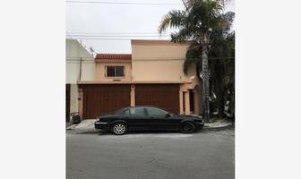 Foto de casa en venta en s/n , rivera de linda vista, guadalupe, nuevo león, 14765567 No. 01